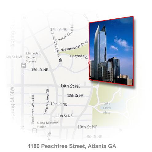 1180-peachtree-street