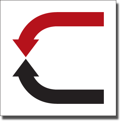 C-Logo-Transparent