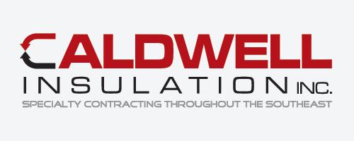 Caldwell Insulation