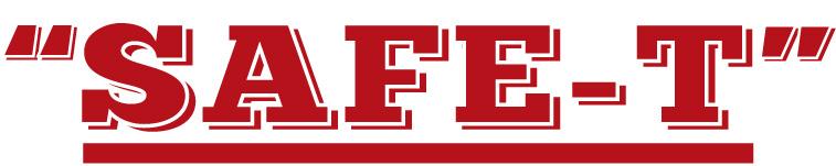 safe-t-logo
