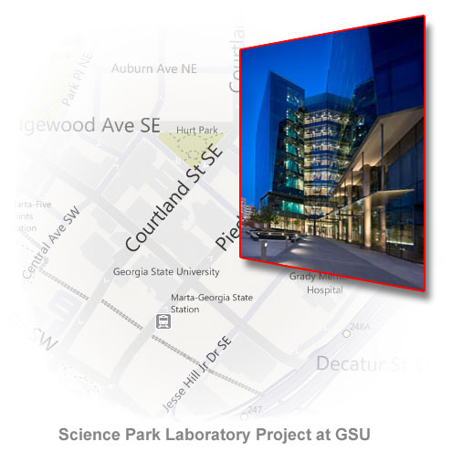 science-park-labratory
